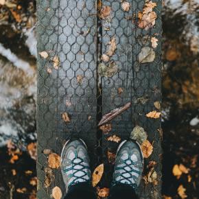 Compréhension orale n°25 :  La dépression saisonnière (niveauxC1-C2)