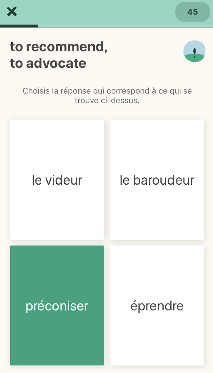 memrise exercices français avancé-1.png
