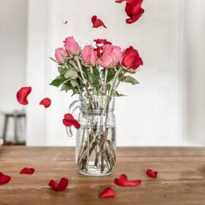 Draguer en espagnol spécial Saint Valentin – Ligar en español especial SanValentín