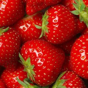 Compréhension orale n°27 : La saison des fraises en France(B1-B2-C1)
