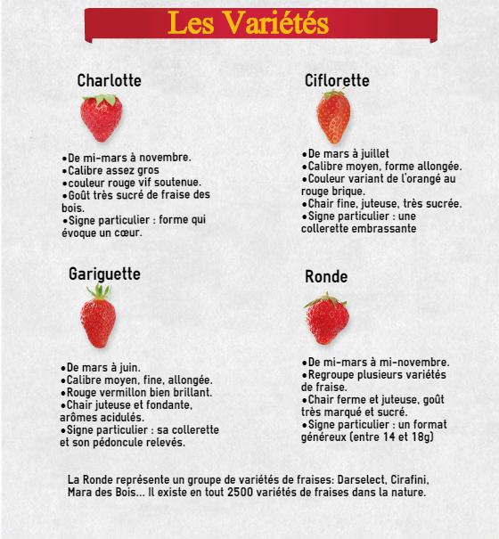 compréhension orale FLE fraises.jpg