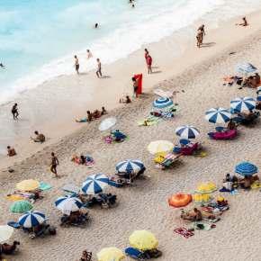 Compréhension écrite n°12 en français : «Le coronavirus va-t-il mettre fin au tourisme de masse ?» via Usbek & Rica(B2-C1)