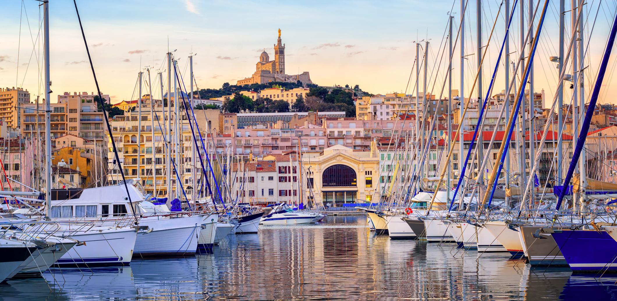 Old_Port_Marseilles_Credit_iStock_Xantana.jpg