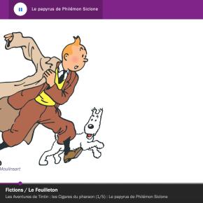 Écouter des podcasts en français : 5 nouveaux podcasts triés sur levolet!